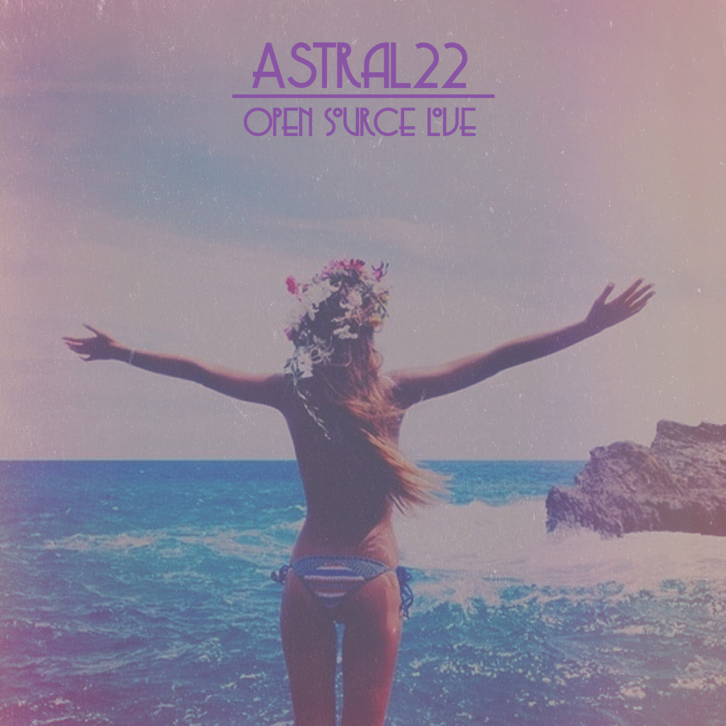 Astral22