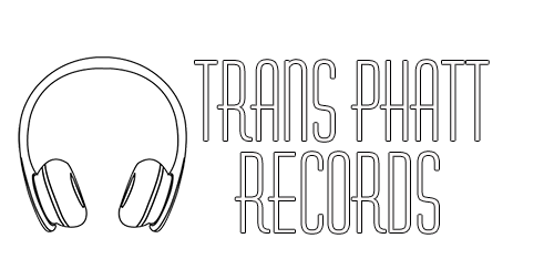 Trans Phatt Records