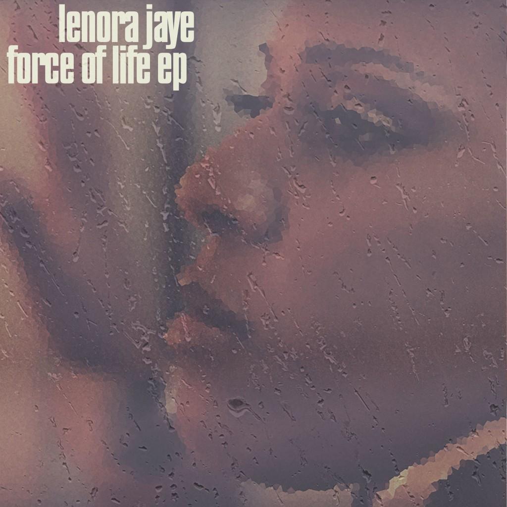 Force-Of-Life-LeNora-Jaye